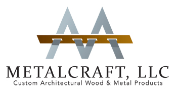 Create Logo For Custom Metal And Wood Fabricators That Make Everything From Doors Counter Tops To Signs In Between Comments